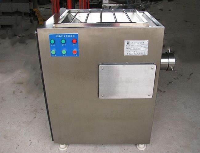 诸城市豪鹏机械科技有限公司专业生产食品机械